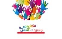 Servizio Civile Universale: pubblicato il Bando per la selezione di 46.891 operatori volontari