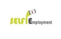 Nuova edizione della misura Selfiemployement: domande dal 22 Febbraio 2021