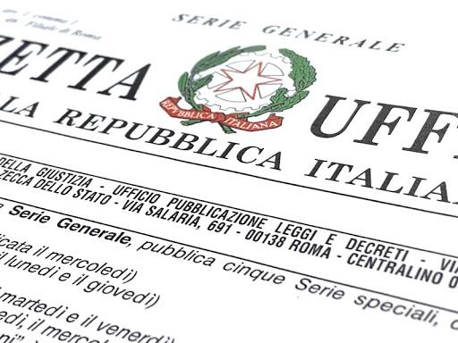 """Decreto Legge """"Sostegni"""" misure di aiuto alle imprese emergenza Covid-19"""