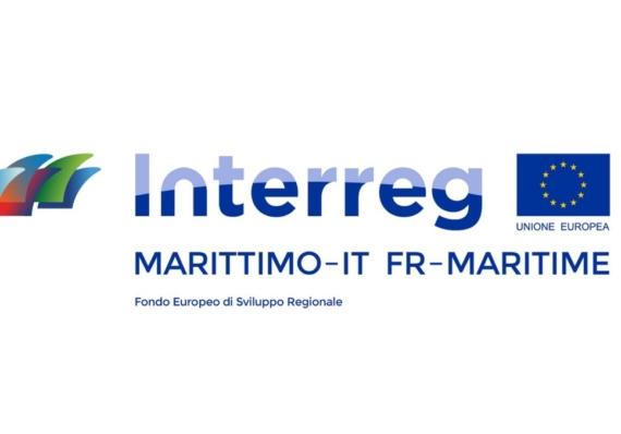 Progetto STEp-IN-UP – Bando di selezione delle imprese startup – Programma Marittimo Italia-Francia 2014-2020