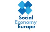 Premi europei per l'economia sociale – I° Edizione 2021