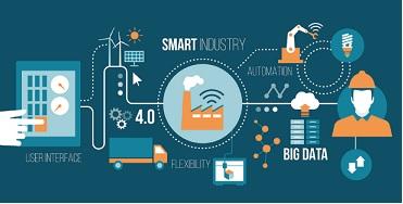 Bando voucher digitali I4.0 – anno 2021